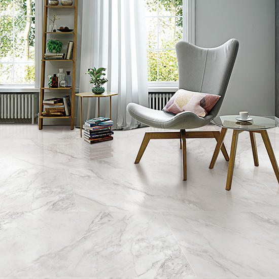 classic porcelaine onyx tile polished porcelain tile 600x600mm carrelage en algerie