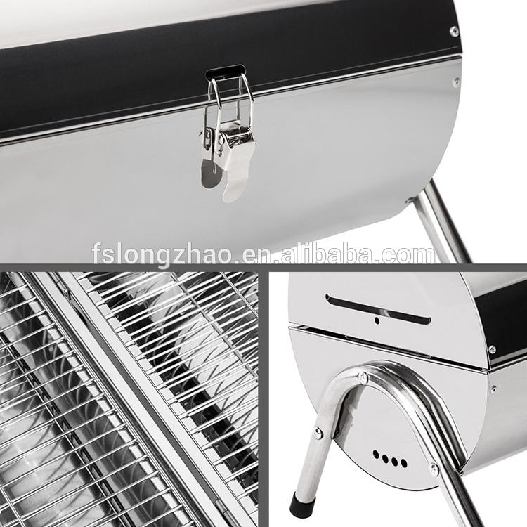 Manufacturer barbecue bbq grills
