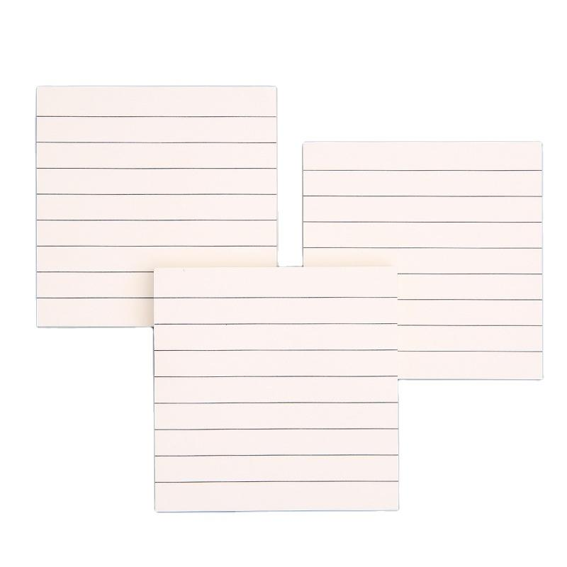Low Price Custom Personal Planner To Do List Stationary No Minimum Notepads