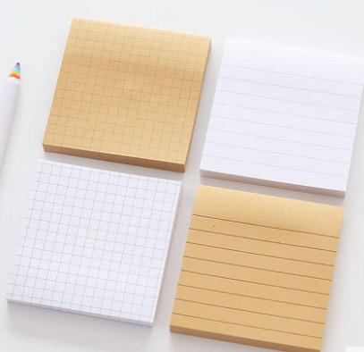 product-Cheap Price Custom Notepad Printing Weekly To Do List Planners And Notebooks-Dezheng-img-1