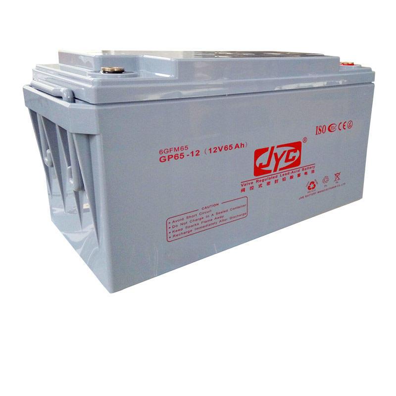 12v 65ah battery management system for lead acid