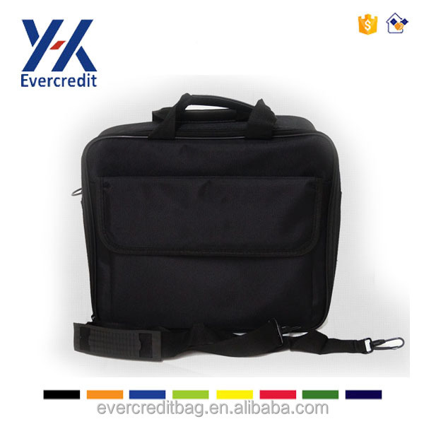 Light Weight Padded Projector Bag