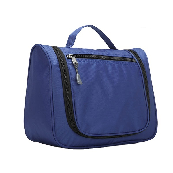 2021 Hot Trend Customizable Mens Toiletry Bag for Travel