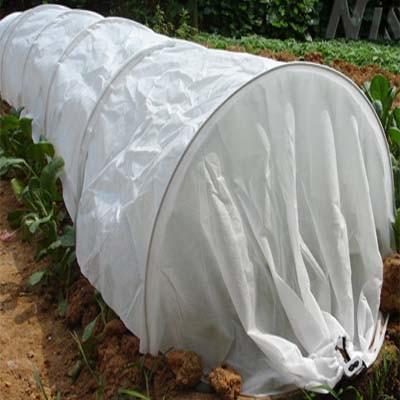 Resistant UV Grades Non Wovens Fabric