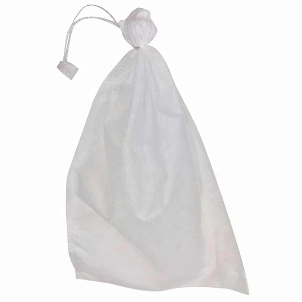 Factory Wholesale 100%PP Non Woven Fabric Banana/Apple Bag Cover Fruit Cover Bag