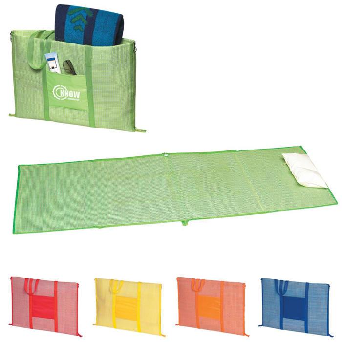 High Quality UV Retardant PP Spunbond Nonwoven Banana Bags