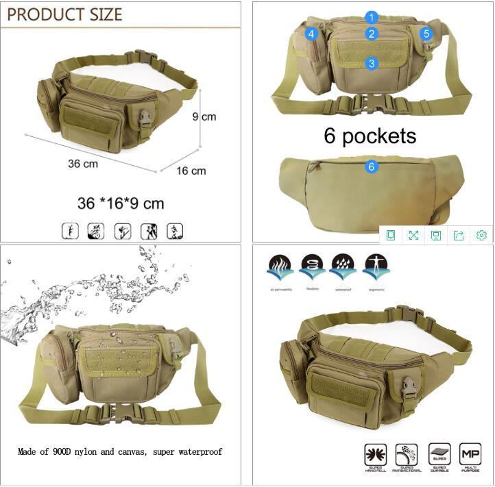 product-Osgoodway-img-1