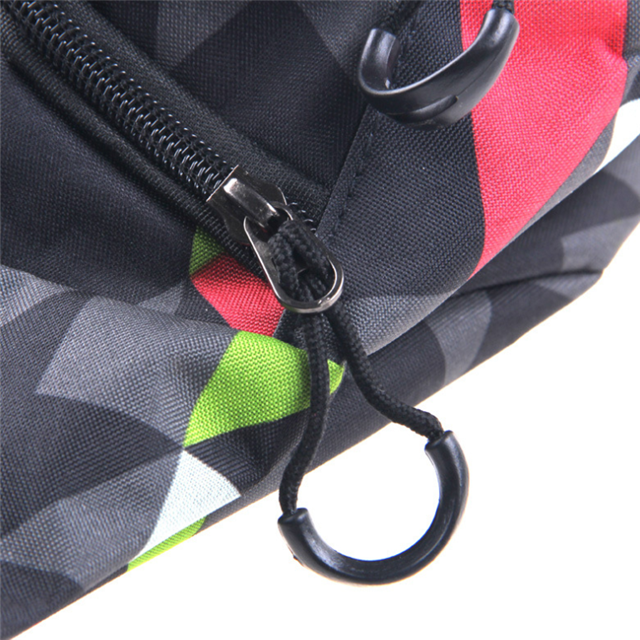 product-Osgoodway New Products Fashion Durable Wholesale Sport Waist Bag Fanny Pack for Outdoor Acti-1