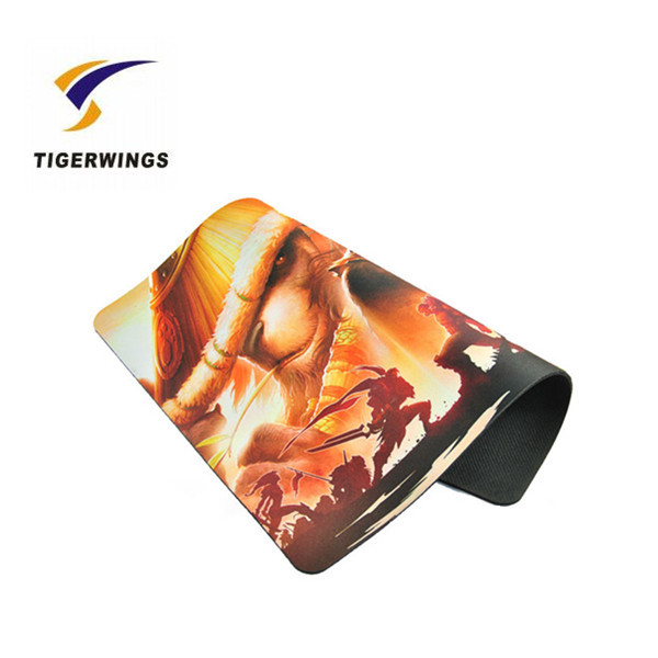 Fellowes gel logitech game mouse pads
