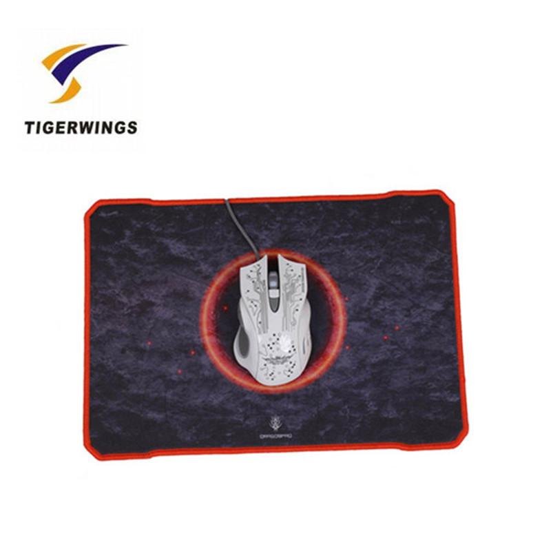Direct buy china full printing mouse mat