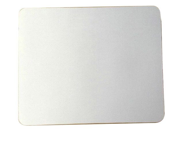 Good Quality Best Selling Custom Thermal Transfer Printing Blank Sublimation Mouse Pad