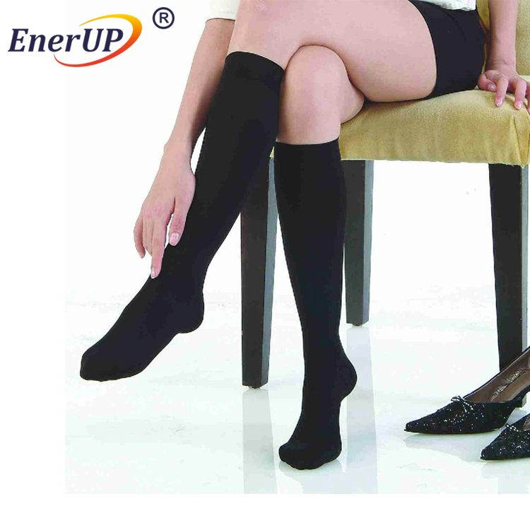 Merino Wool Day Hiker Sock