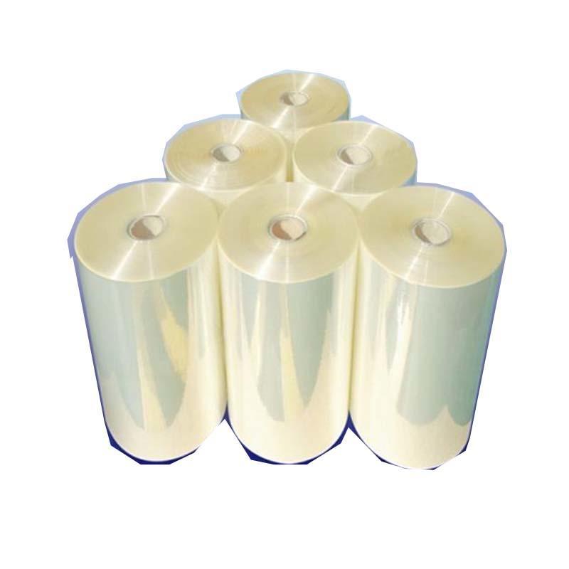 KOLYSEN Wholesale PVC Heat Shrink Wrapper Film tubing
