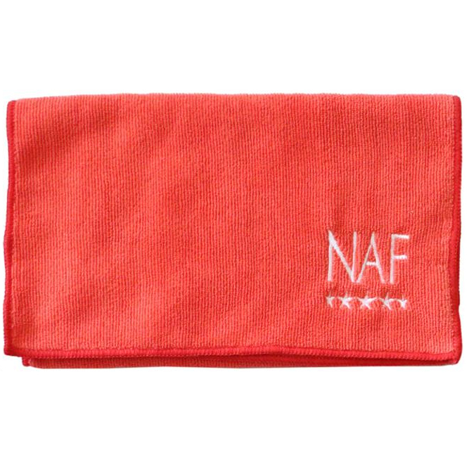 microfiber gym towel promotional gifts with custom logo hand towel