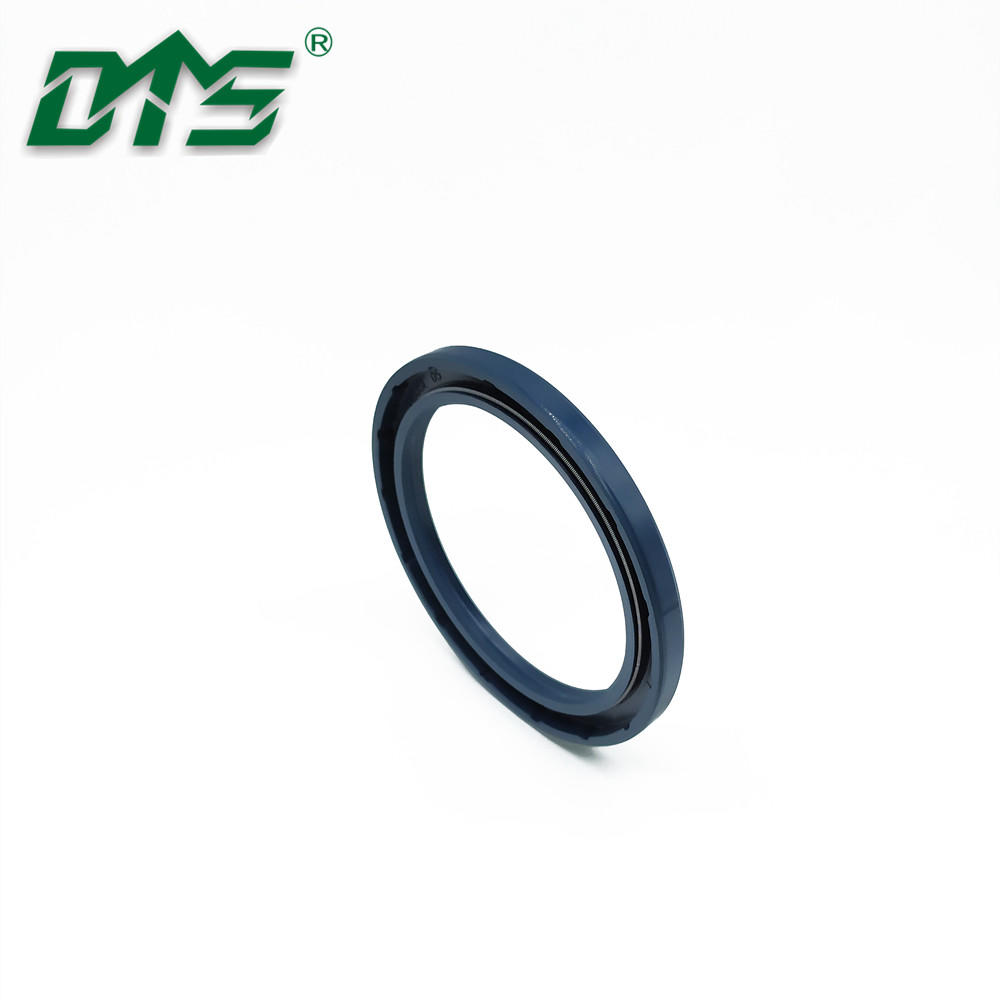 High Quality Black Rubber NBR High Pressure TCV Oil Seal From China Supplier