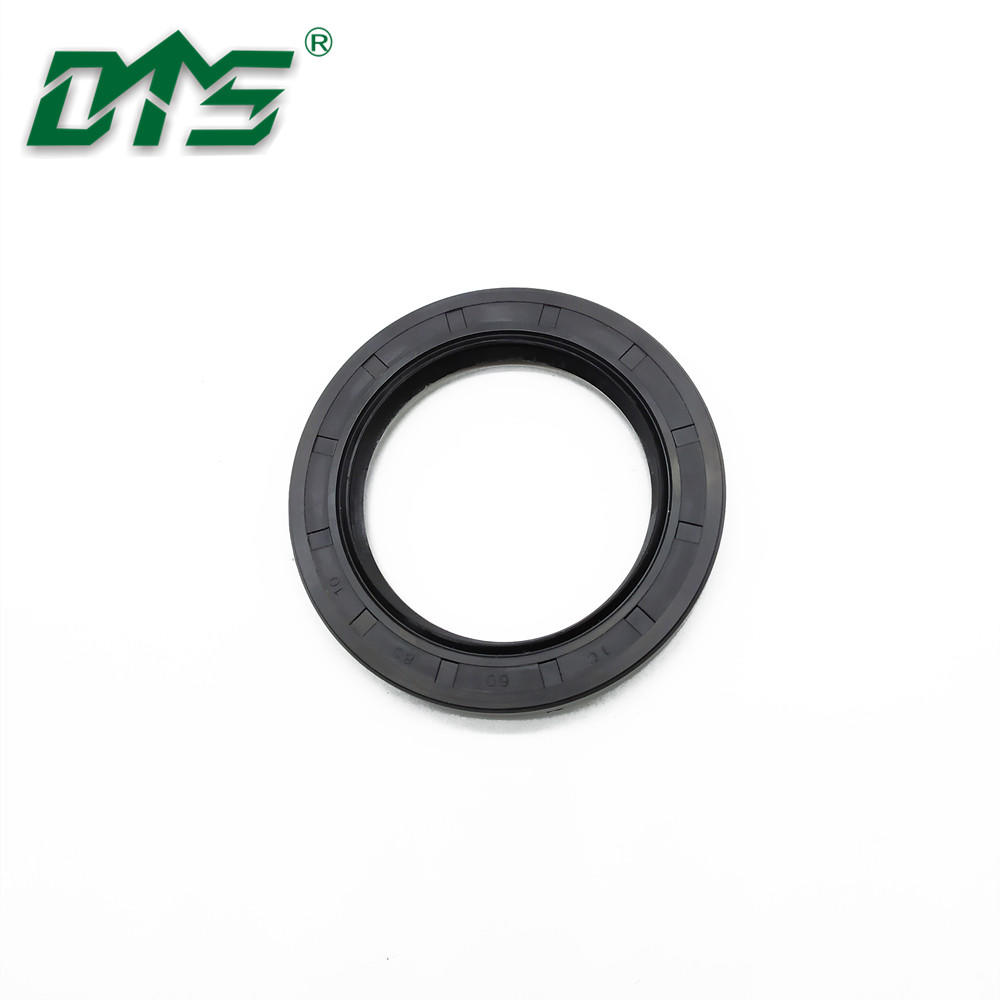 Motorcycle Spare Parts NBR Crankshaft Oil Seals TC