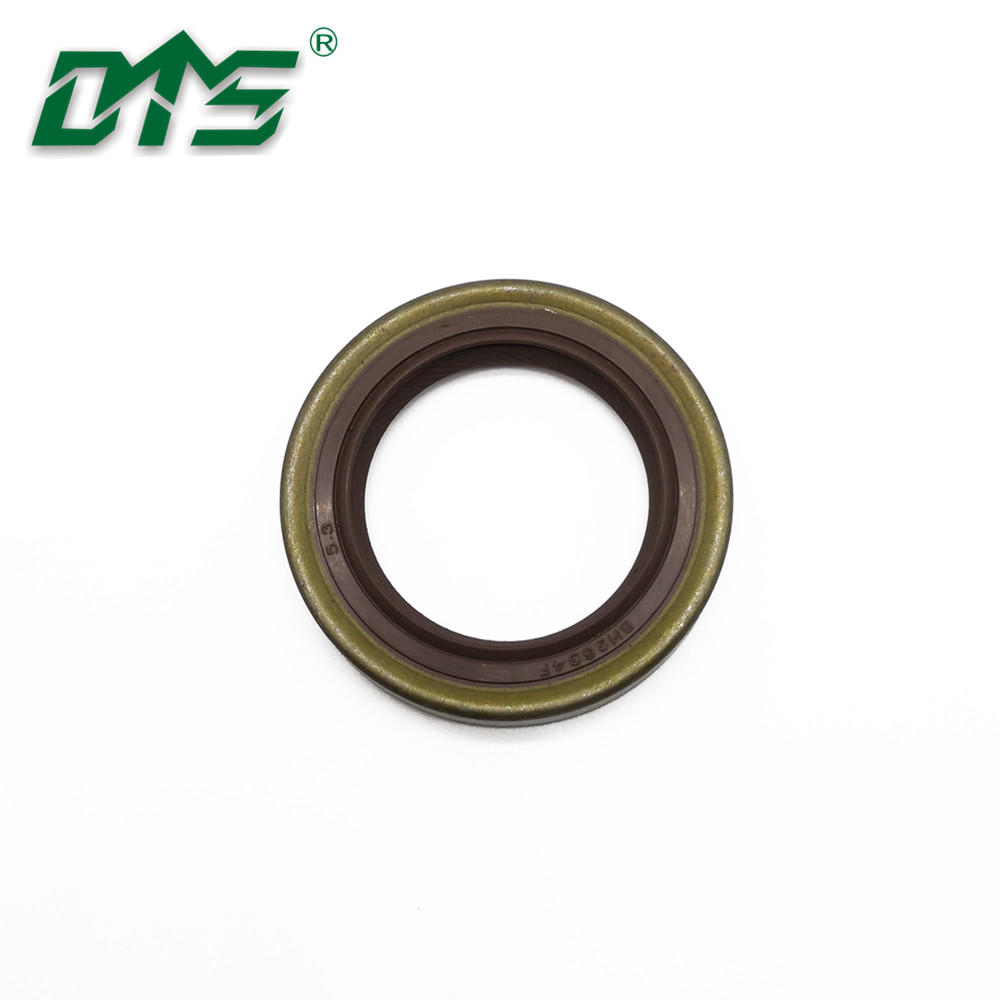 China Rubber Oil Seal High Temperature Tb Skeleton NBR Rubber Oil Seal