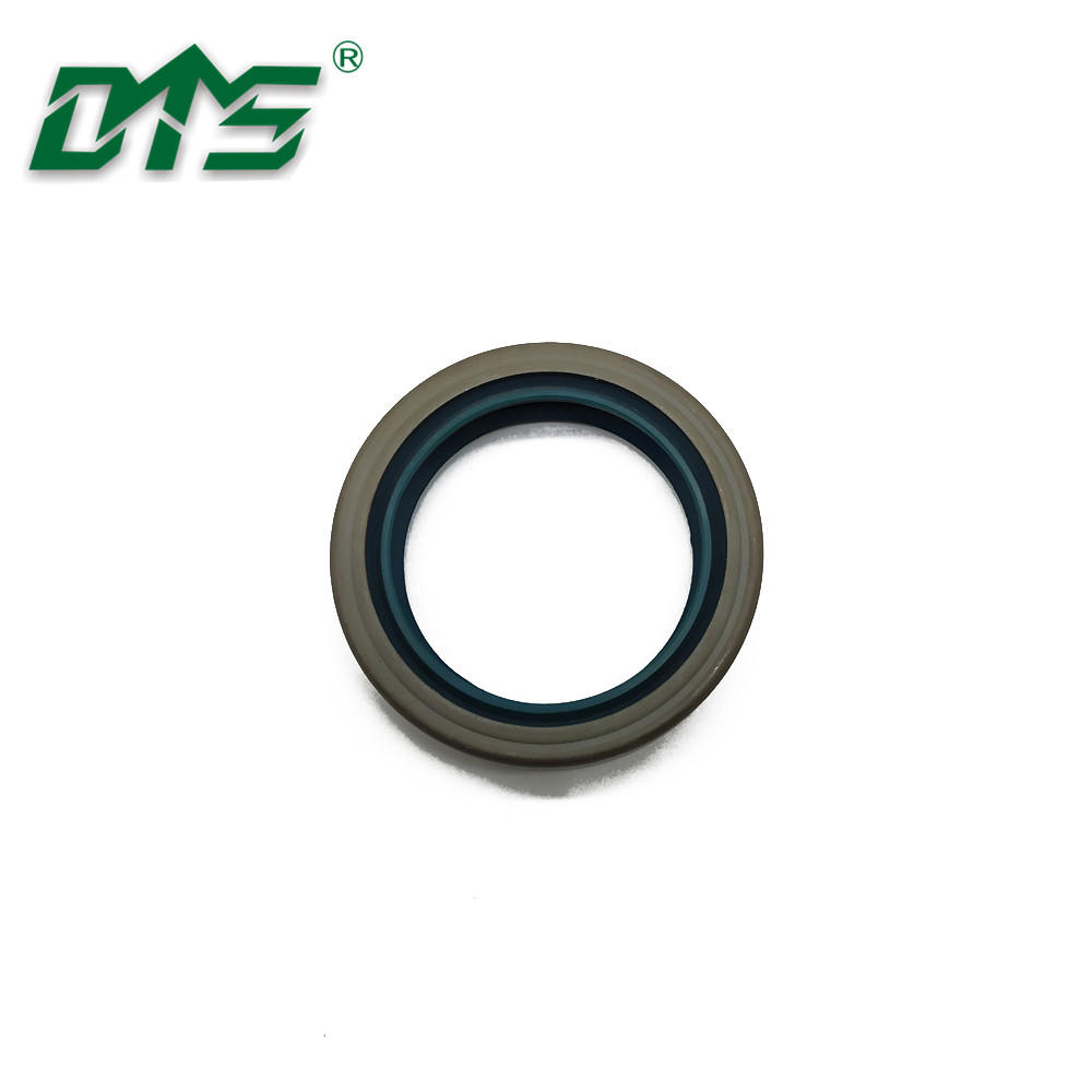 Agricultural Vehicles Rotating NBR Combi Seals