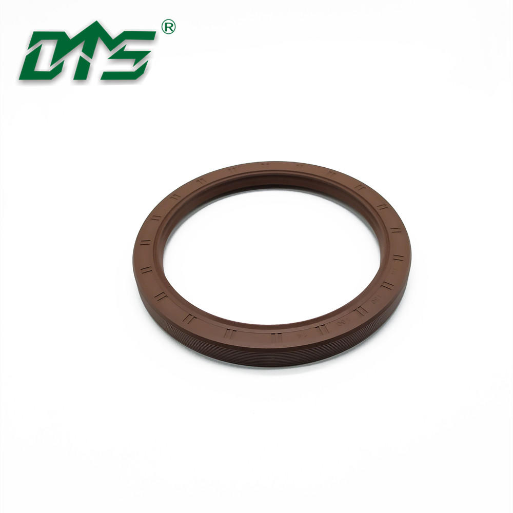Accept Customized TG Oil Seal Double Lip FKM/FPM Oil Seal From China Manufacture