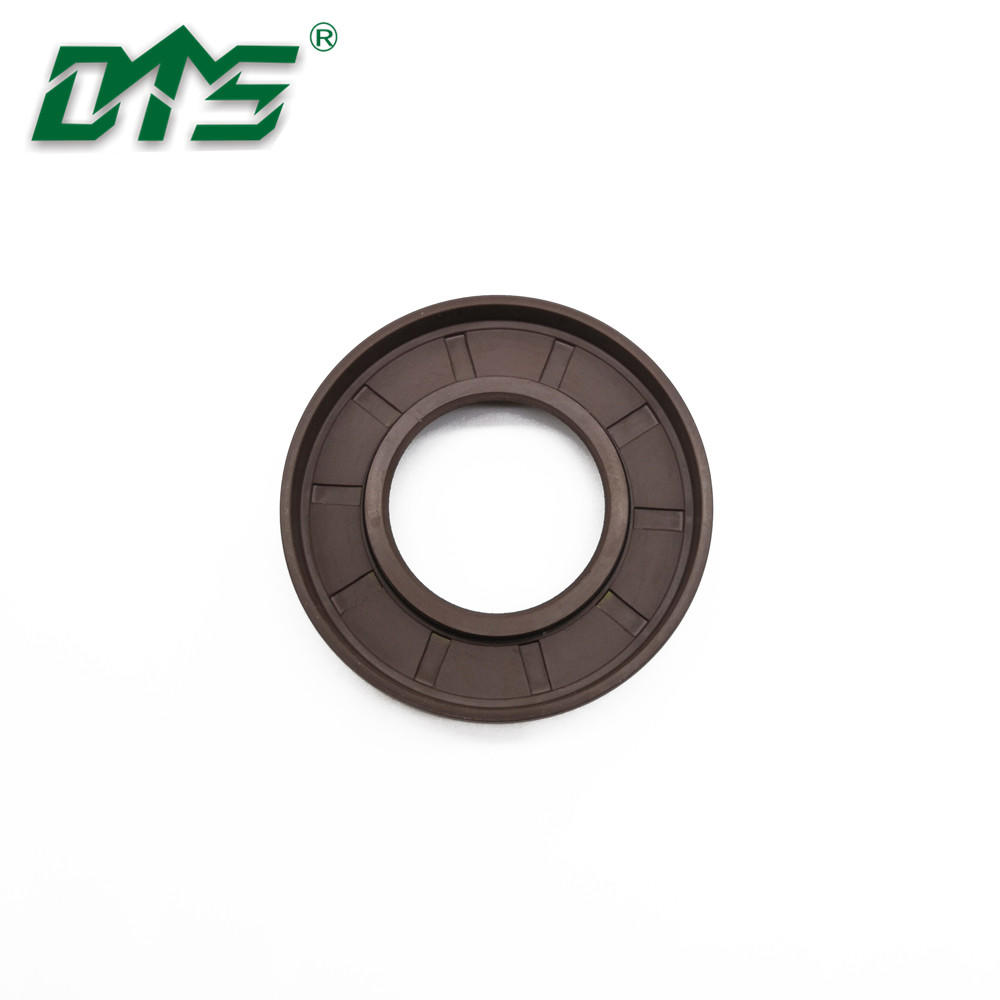 Customized High Quality Rubber NBR Skeleton Oil Seal Tcy