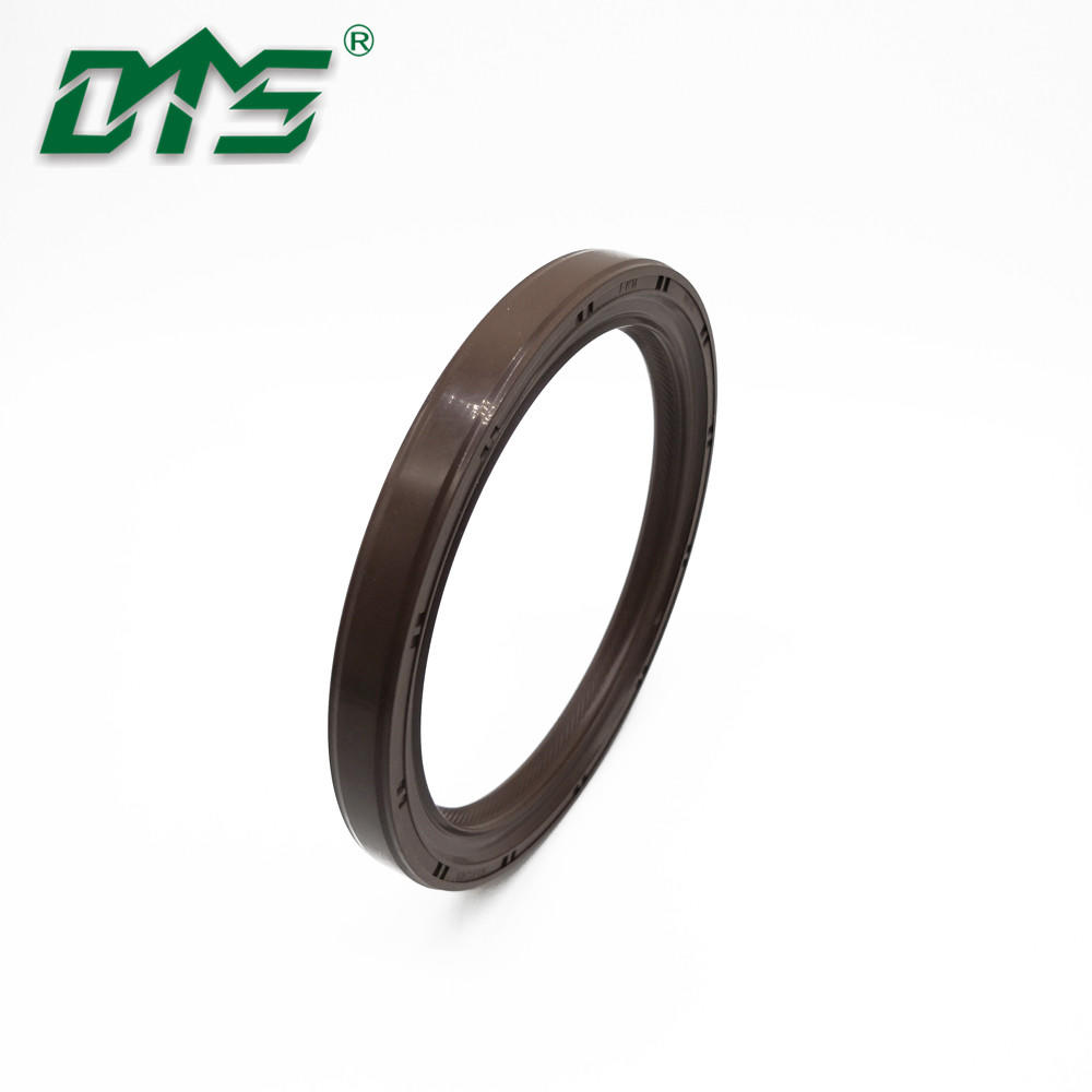 China Factory NBR FKM Oil Seals Htcl Rubber Skeleton Oil Seal