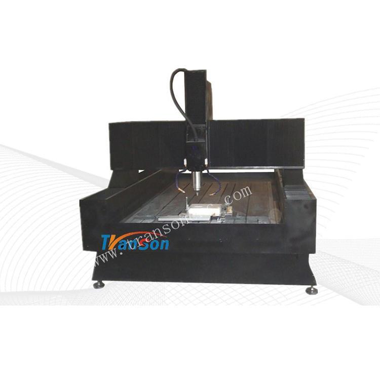 CNC Stone Etching Machine Price