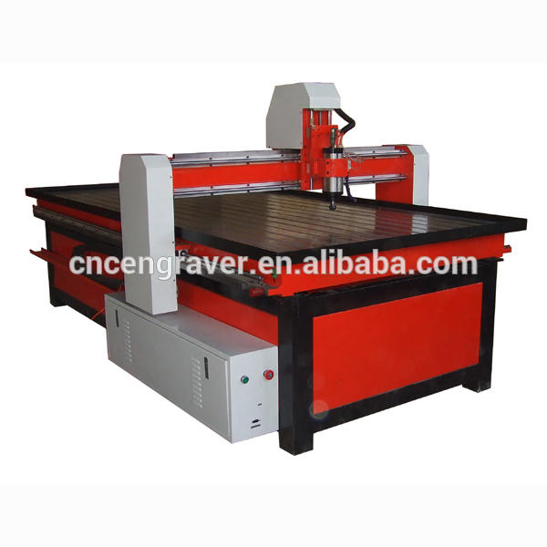 China hot sale pebble stone making machine with CE approved