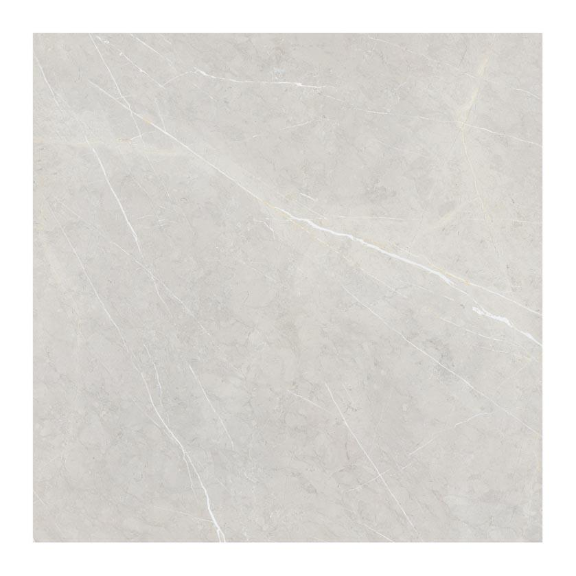 Porcellanato tile porcelain tiles
