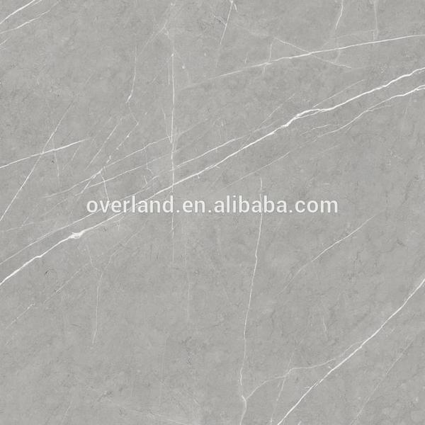Pietra grey 900x1800 porcelain tiles