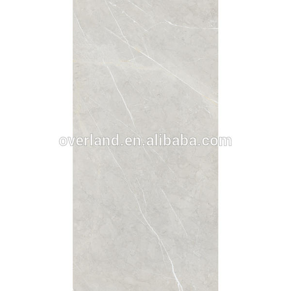 China tile manufacturer neo tiles