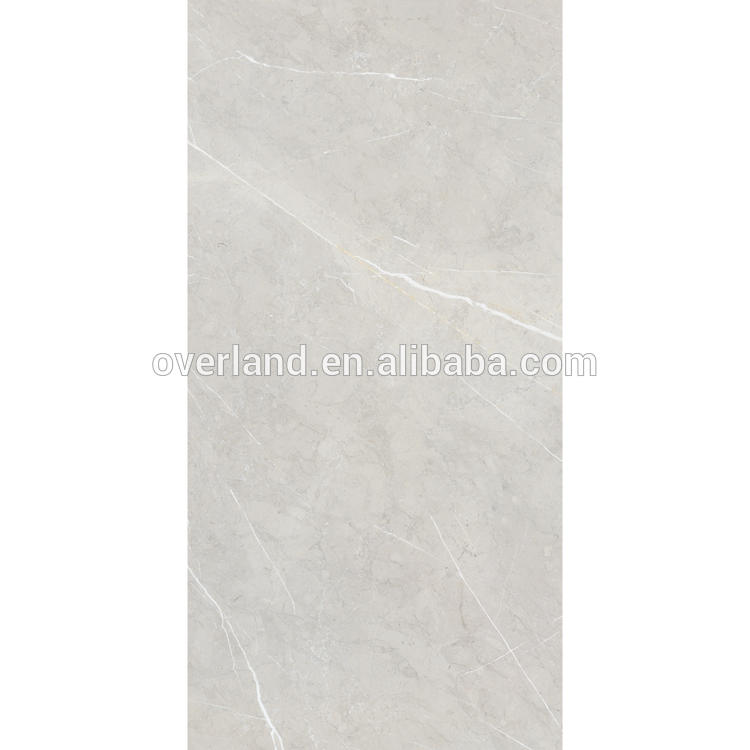 Pietra grey porcelain tile prices