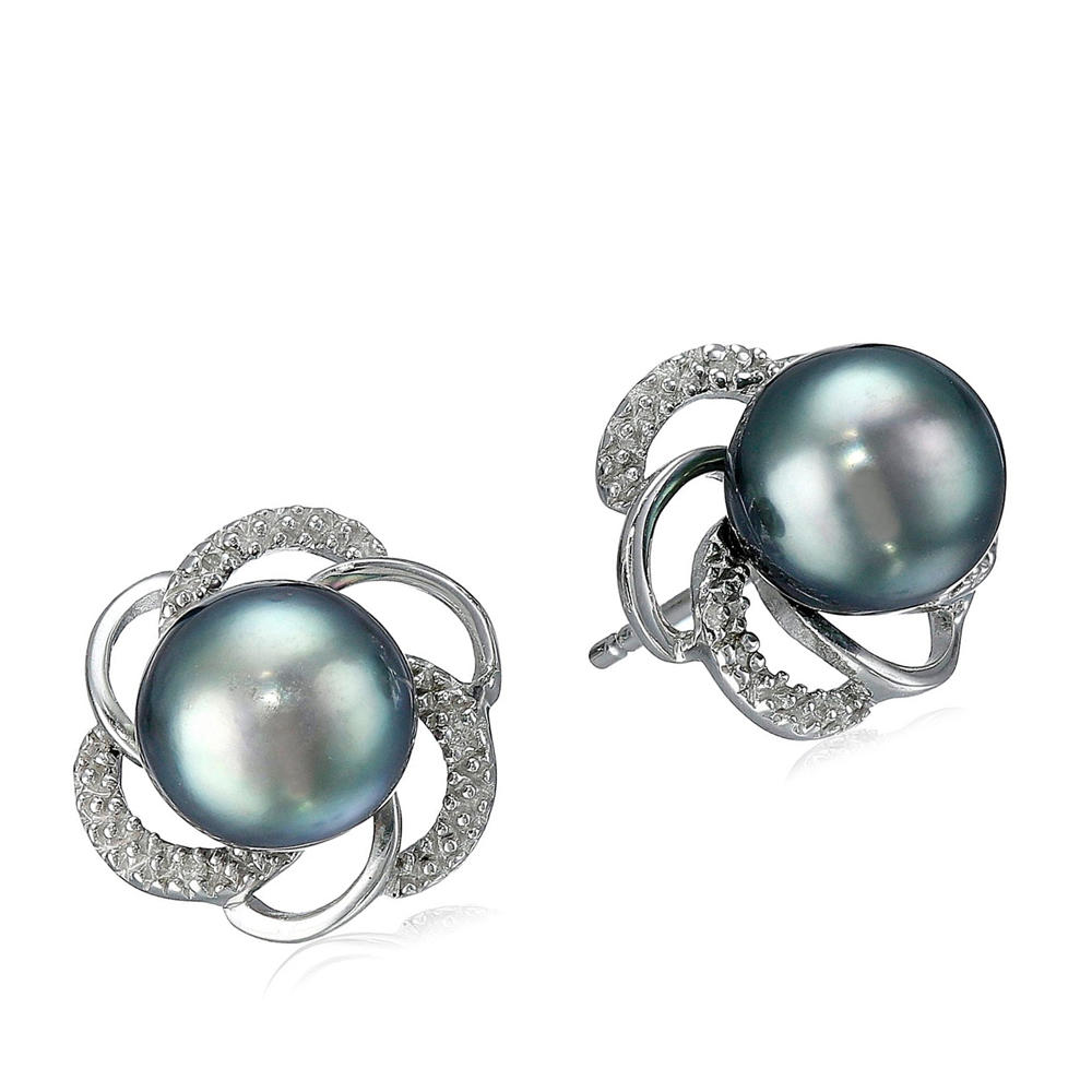 Fashion cubic zircon costume jewellery manufacturers in china