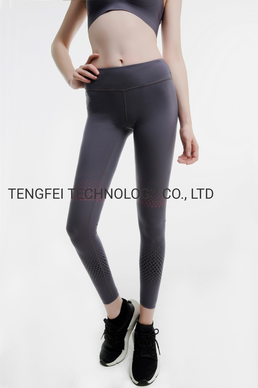 Limax Leisure and Compressive Slimming Yoga Gym Sports Legging