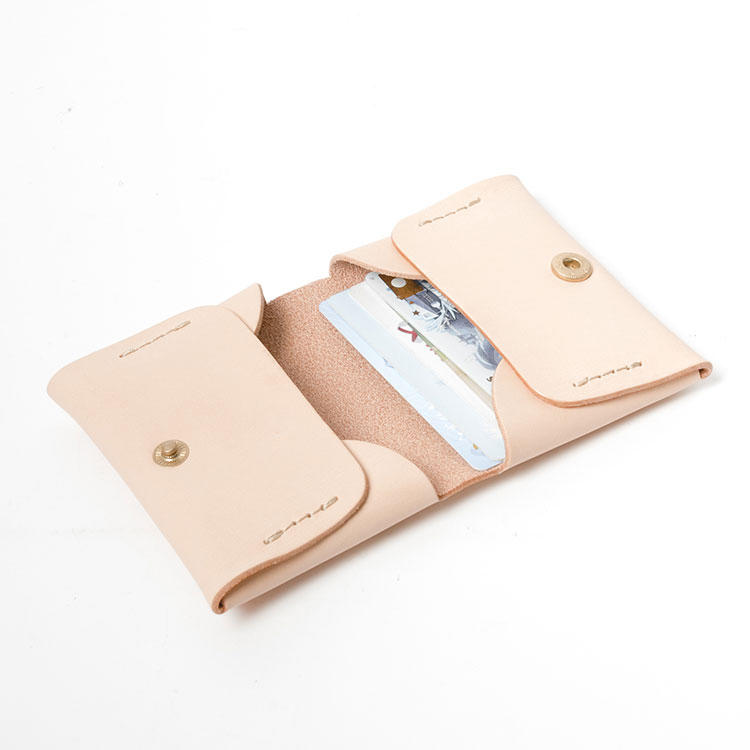 2020 new Wholesale pink waterproof leather small money ladies purse wallet with coin pocket women mini girl purses
