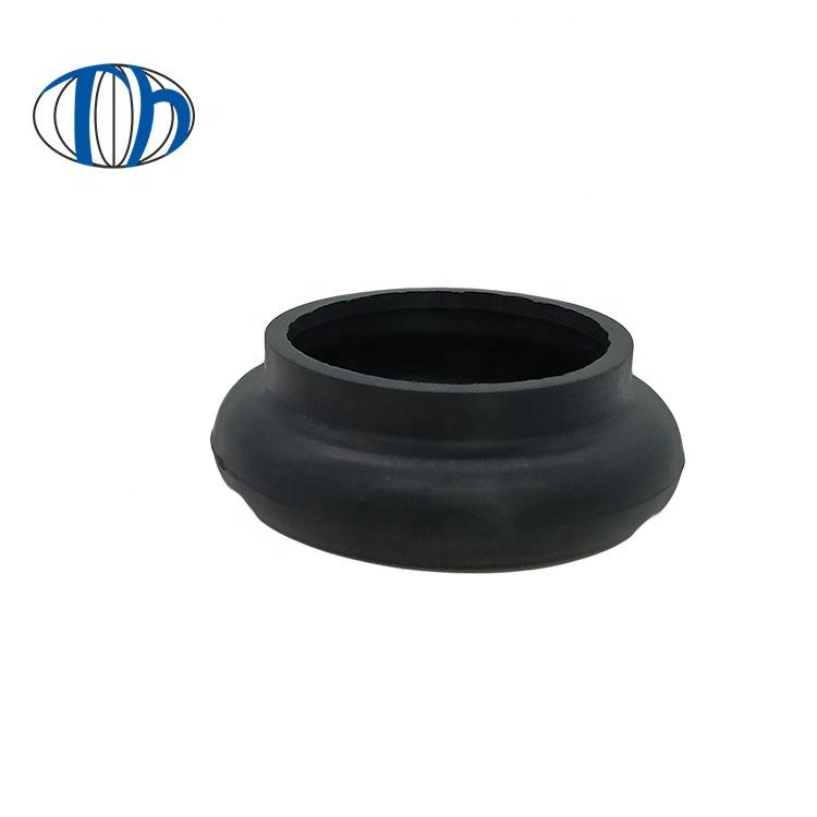 Normal rubber /Nitrile -butadieneheat-resistant rubber sealingcover,rubber gland for electronic component