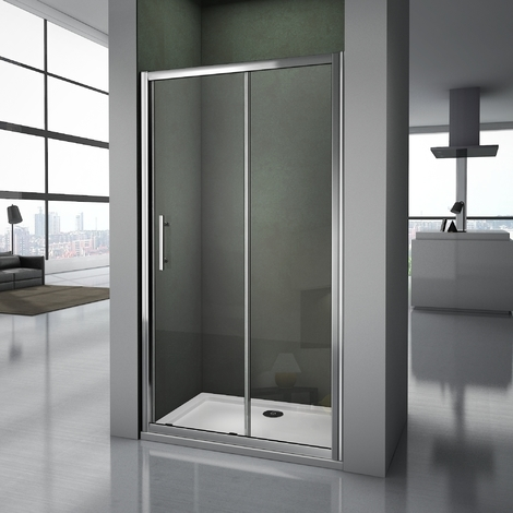 CE Standard Frame Sliding Door Shower Room,Shower Enclosure