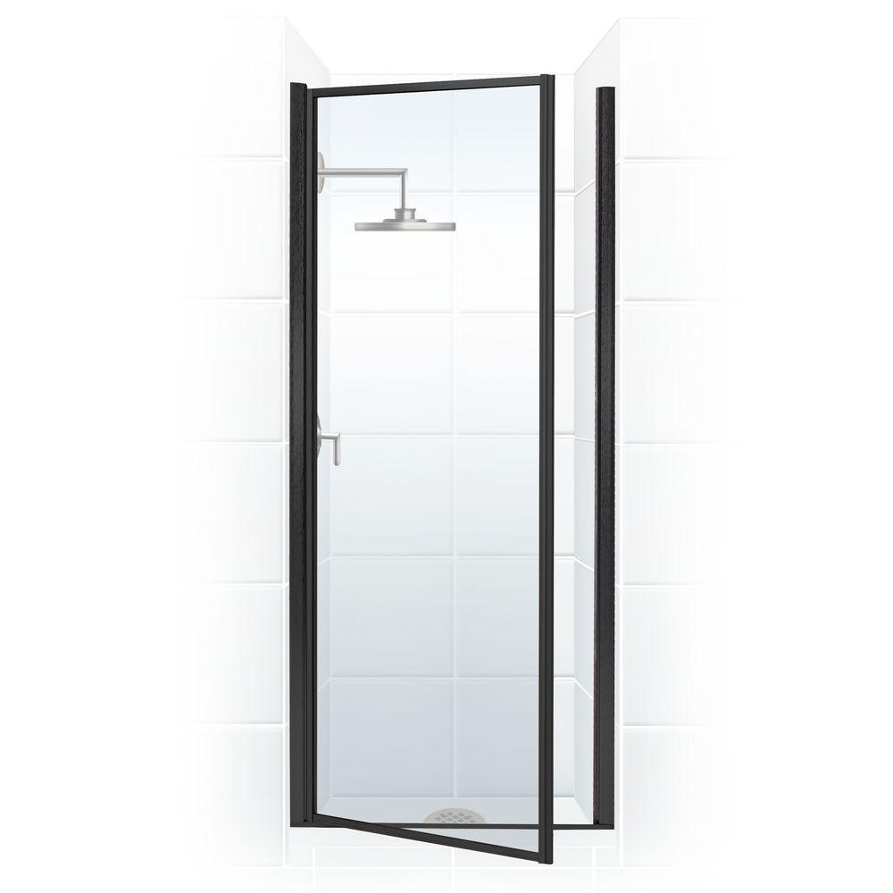 Elegant with Marbletoilet Aluminum Shower Enclourse Cabin