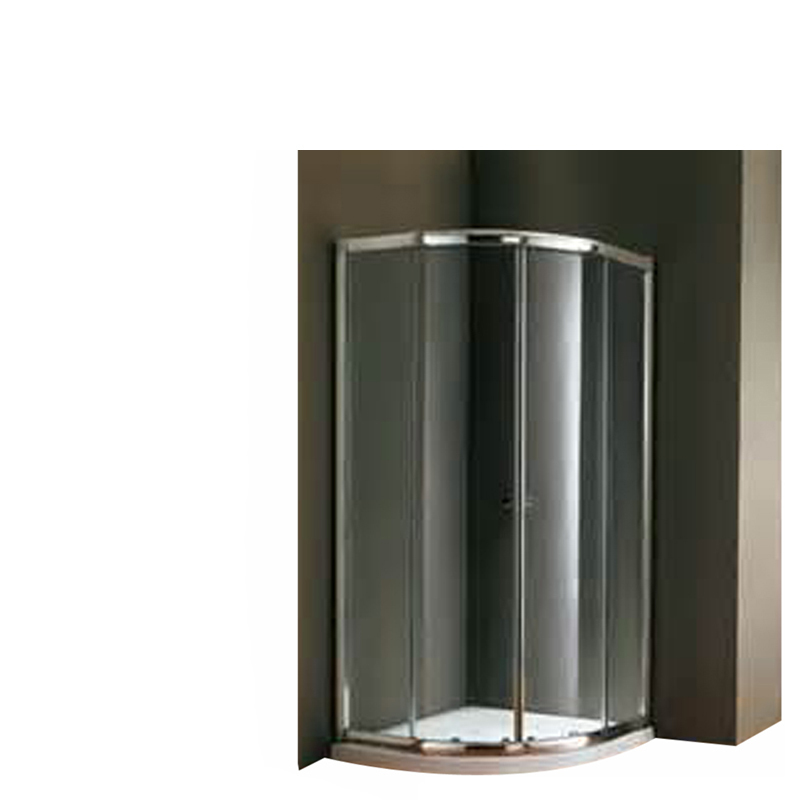 Bathroom Shower,Shower Aluminum Extrusions,Steam Shower Room