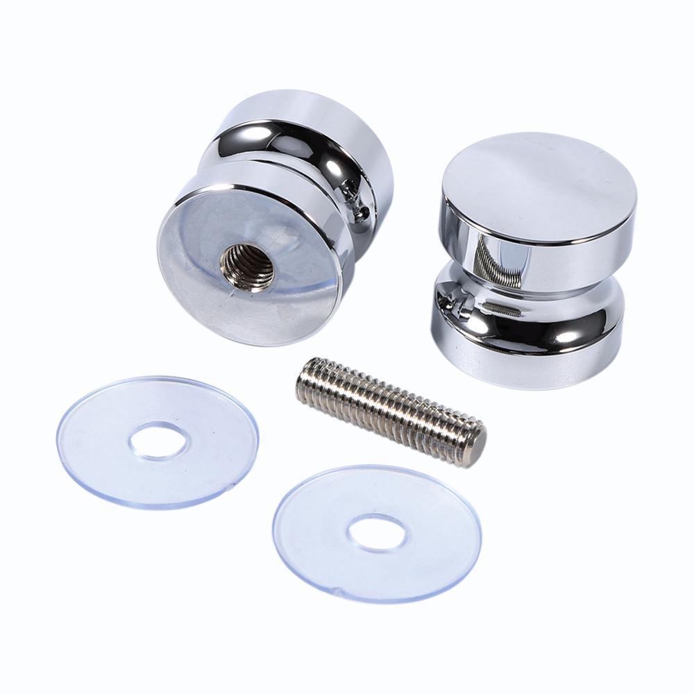 OEM Aluminum Alloy Door Handle forBathroom Shower Room