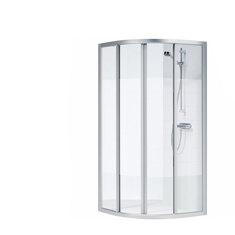 Guangdong Manufacturer dubai shower room