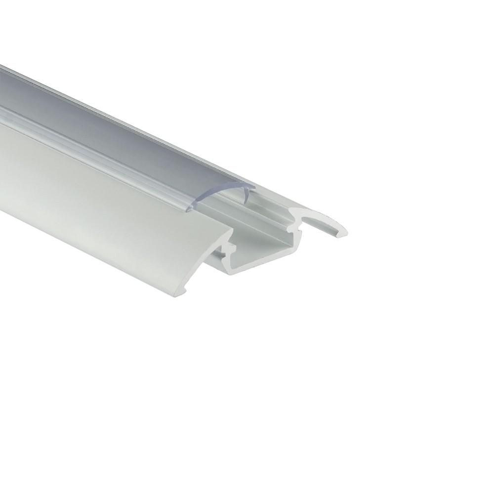 The Best Seller LED Strip Aluminum Profile Light Channel