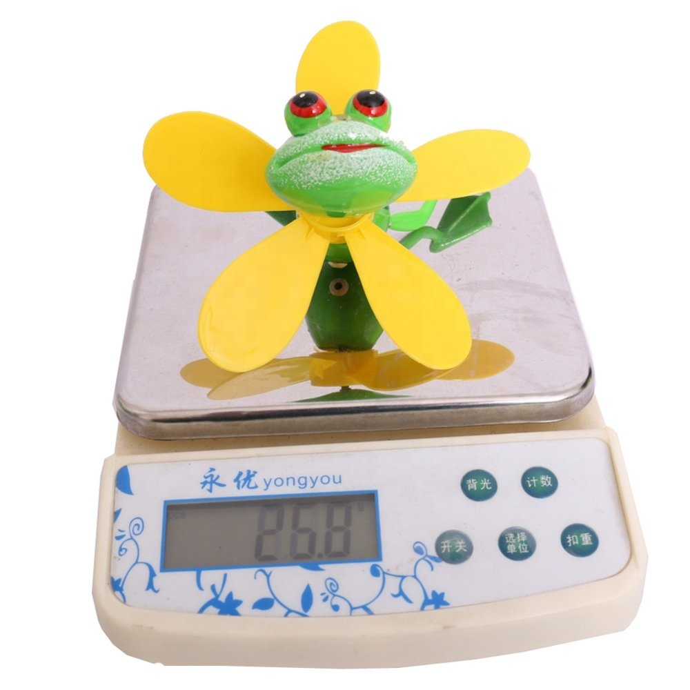 product-Osgoodway 8 KM_161710010 Factory Price Hot Sale Handmade Craft Garden Windmill For Christmas-1