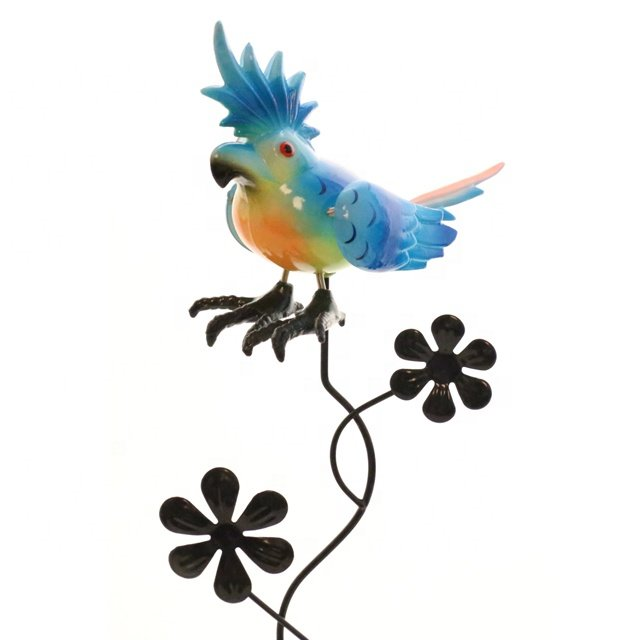 product-Osgoodway-Osgoodway Newest Wholesale Garden Ornament Decoration Factory Price Cute Plastic P