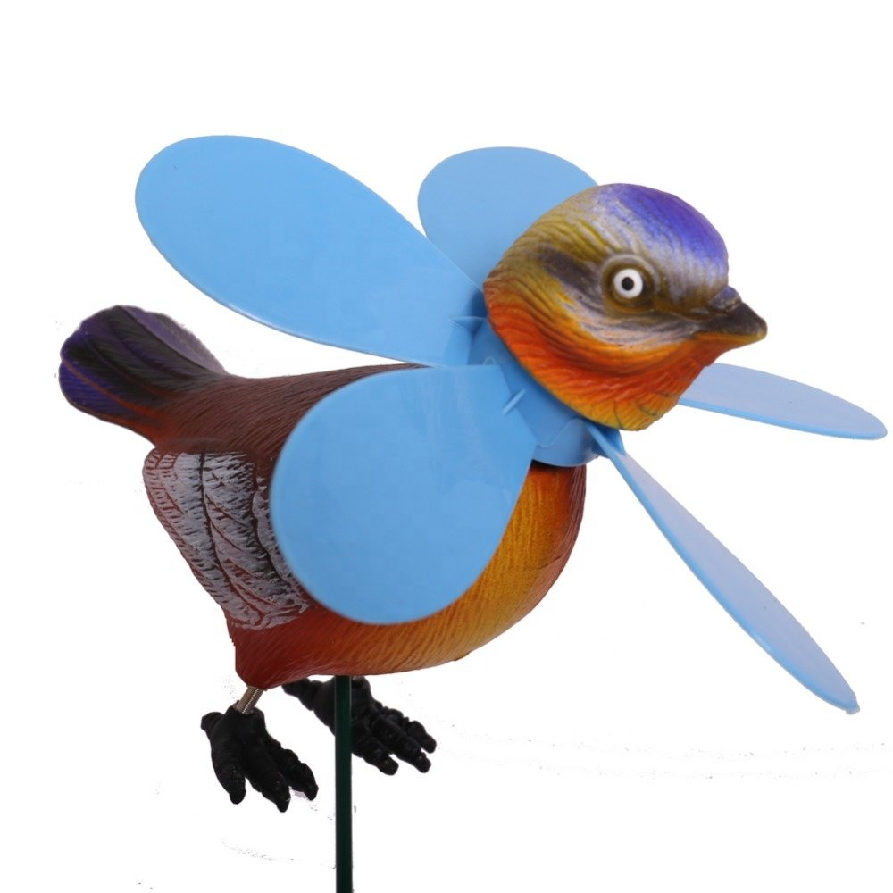 KM_151520008 2016 new & hot good quantity standard size with great price garden duck ornaments