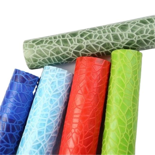 High quality printed pp spunbond nonwoven fabric