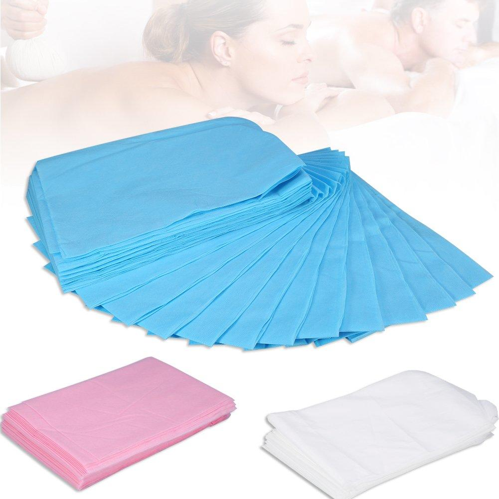 S/SS/SMS/SMMS nonwoven fabric for Disposable bed Sheets