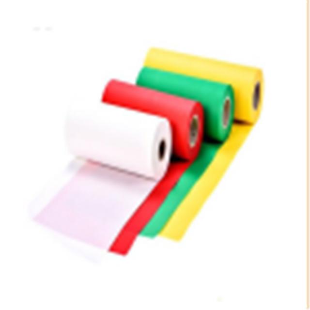 2020material S SS SSS SMS polypropylene spunbond non woven fabric roll manufacturer
