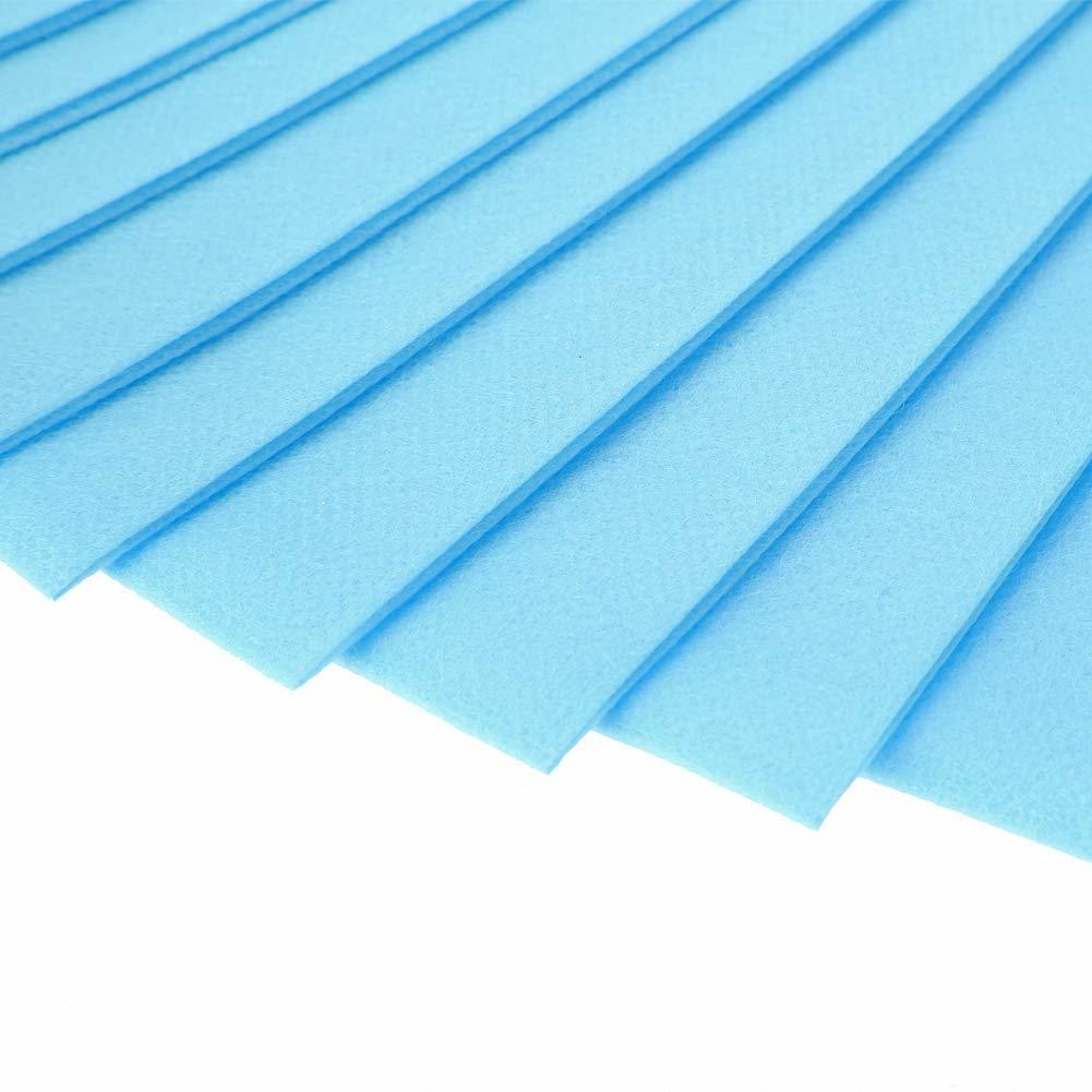Disposable material S SS SSS SMS polypropylene spunbond non woven fabric roll manufacturer