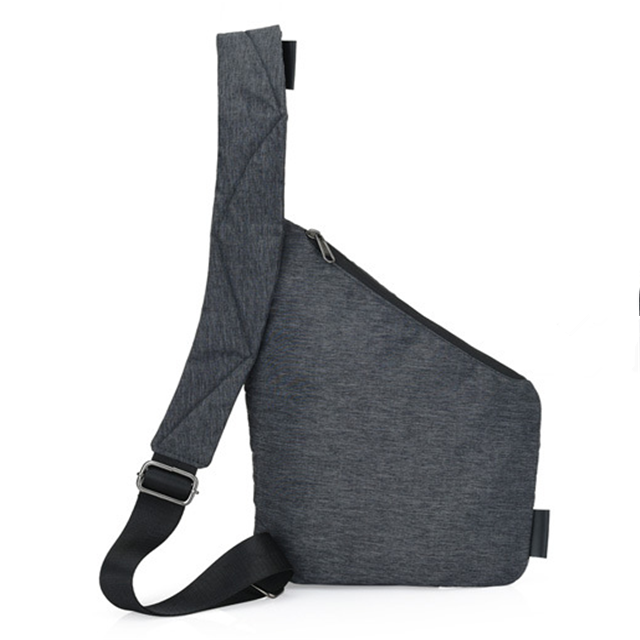 product-Osgoodway Multipurpose Anti-theft Crossbody Sling Chest Bag Mens Business Crossbody Bag-Osgo-1
