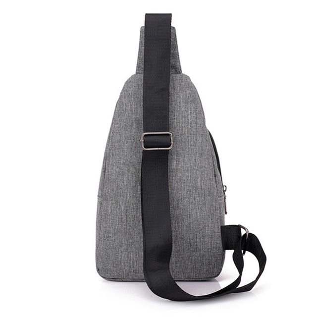 product-Osgoodway-Osgoodway Oxford Men Casual Custom Logo Fashion Designer Crossbody Shoulder Bag fo